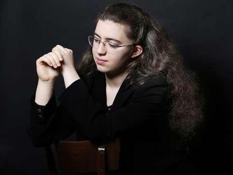 Festival de Musique de Chambre : Quatuor Modigliani & Marie-Ange Nguci