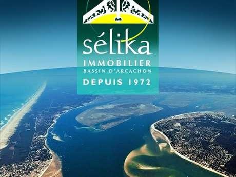 SARL Selika Immobilier