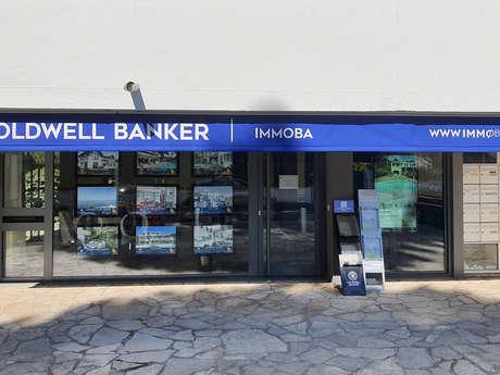 Coldwell Banker Arcachon