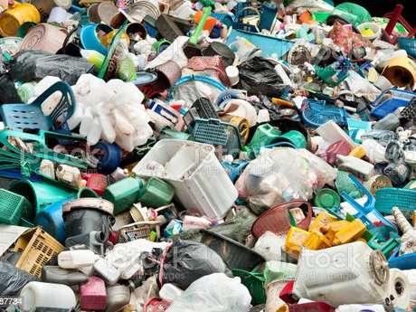 Sensibilisation au tri et prévention des déchets