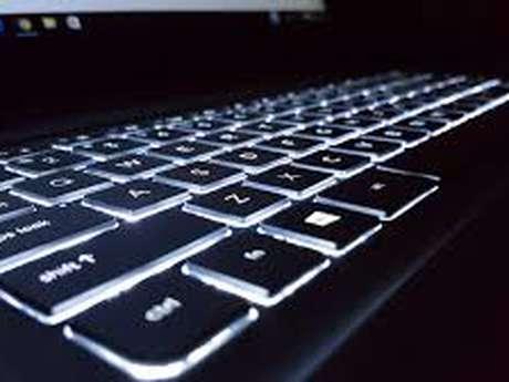Le numérique en un clic : le navigateur internet