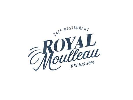 Le Royal Moulleau