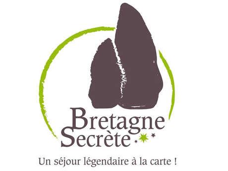 Agence Bretagne Secrète