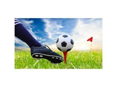 Footgolf - Le Pré Gallo