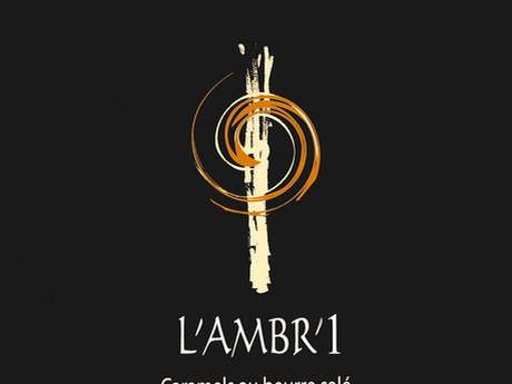 L'Ambr'1
