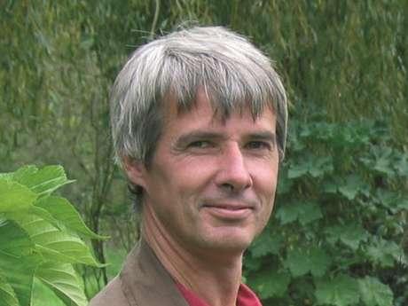 Jean-Pierre Rescan - pastelliste
