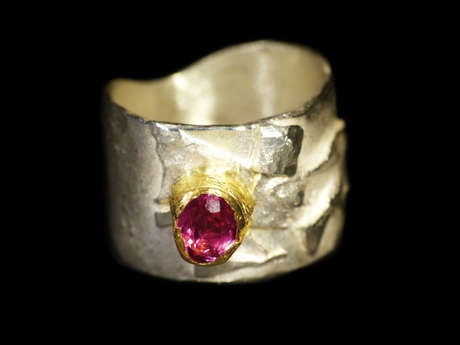 Jutta bijoux