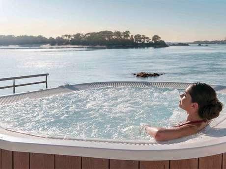 Valdys Resort Roscoff