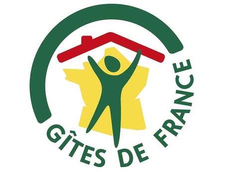 SAS Gîtes de France - Haute Bretagne Vacances