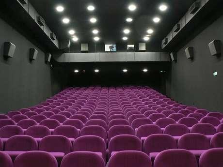 Cinema Le Celtic