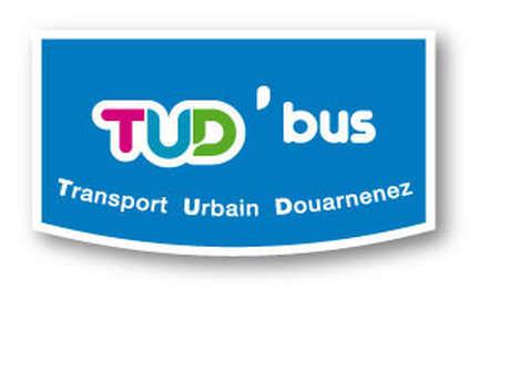 Tud'Bus