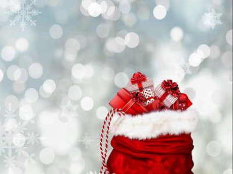 Noël à Plouzané