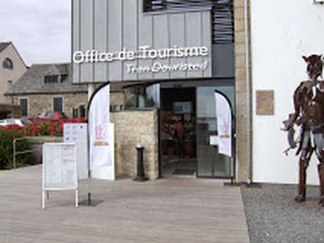 Office de Tourisme du Léon