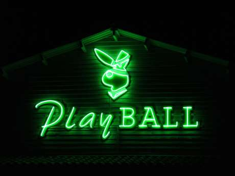 PlayBall Complexe Sportif