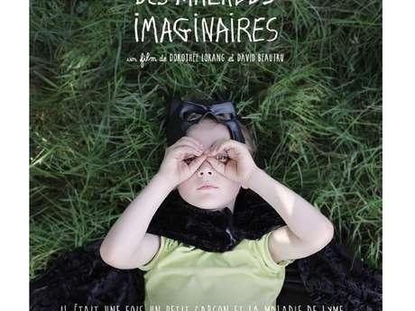 Film documentaire à Savigny-sur-Braye