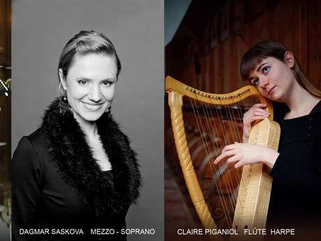 Musique de la Renaissance à Vendôme