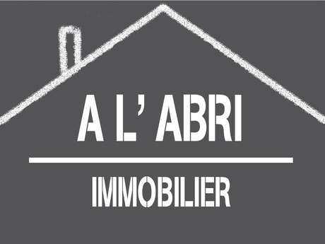 A l'Abri Immobilier