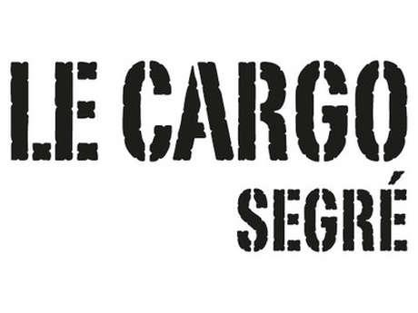 [ANNULÉ] - LES SAUVAGES - LE CARGO