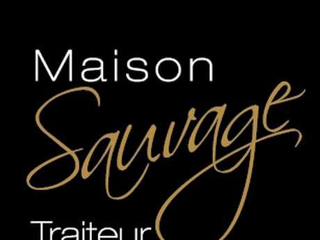 MAISON SAUVAGE TRAITEUR