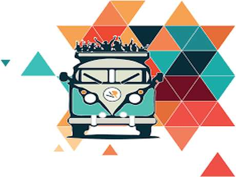 Le Vrai Repaire Festival à Varaire