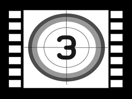 Festival Cinespaña 2021, à Cahors