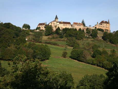 Nos Plus Beaux Villages