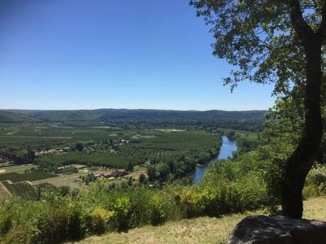 Village de Vacances Les Bois de Prayssac