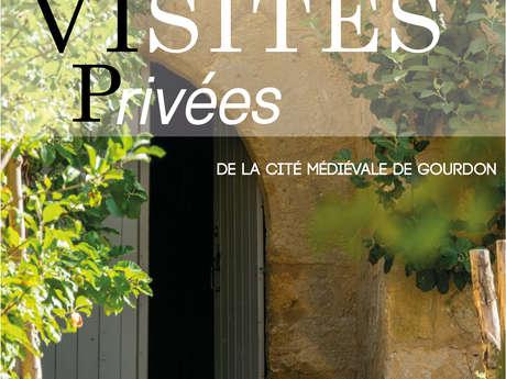Visites Privées de la Cité Médiévale