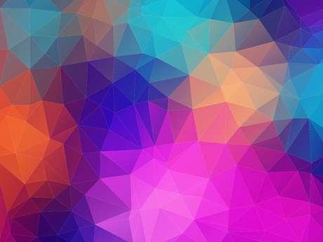 Mercredi en couleur