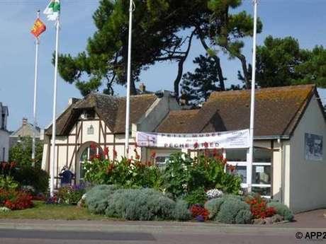 Petit musée du littoral et de la mer