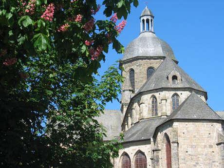 Espace Saint-Nicolas