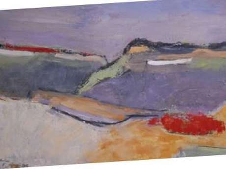 Exposition Sophie Dumont