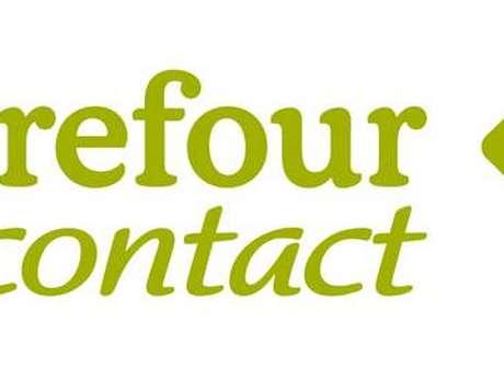 Location de véhicules > Carrefour Contact