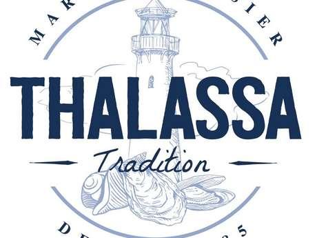 Thalassa Tradition