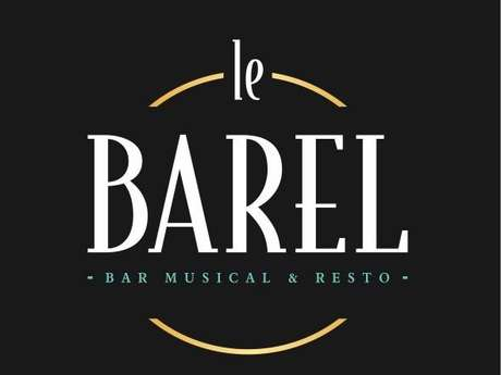 Le Barel