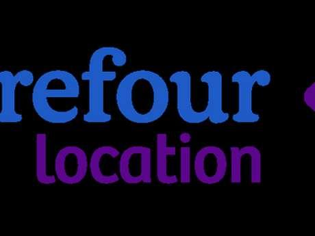 Location de véhicules > Carrefour Location
