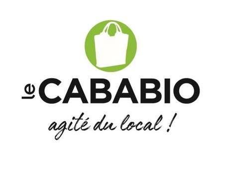 Le Cababio