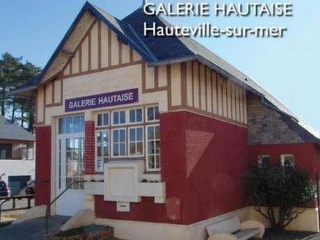 Galerie Hautaise