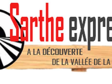 SARTHE EXPRESS
