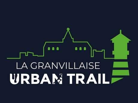 Urban Trail semi-nocture