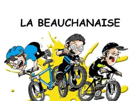 LA BEAUCHANAISE - 7ème édition