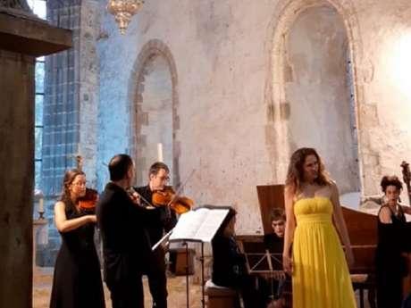 13ème Festival Musical de La Lucerne