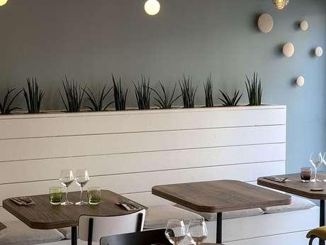 Loca Café