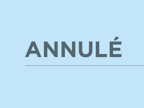 VAUTOURMAN, LE TRIATHLON DES NEIGES- ANNULÉ!