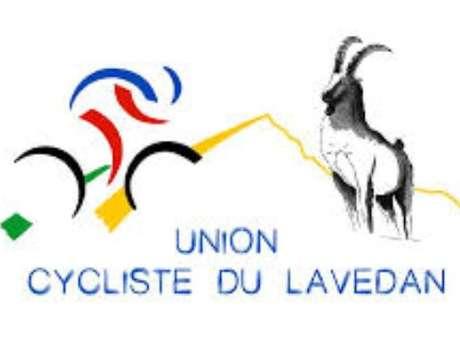 """Cyclo-randonnée """"Montée de Couraduque"""""""
