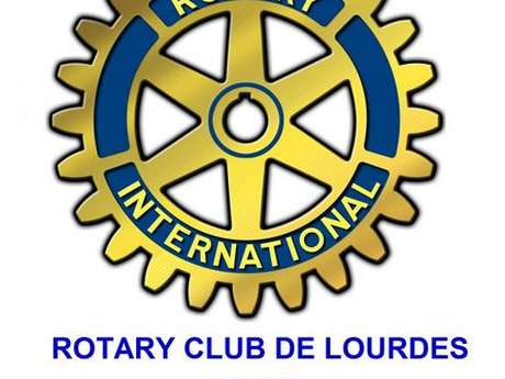 Rencontres Rotary / Unesco