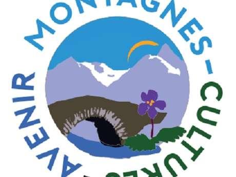 """Conférence """"Toponymie : les mots de la montagne gasconne"""""""