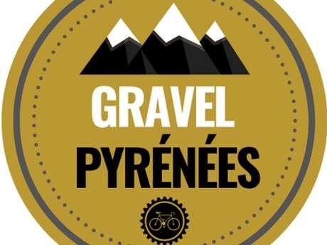 La Gravel Pyrénées
