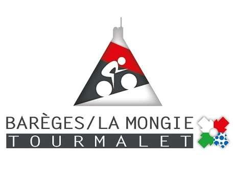 La Vuelta : Arrivée au Tourmalet