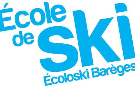 ESI ECOLOSKI - BAREGES